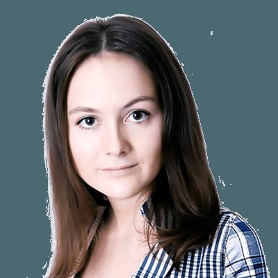 Кузьменко Татьяна Ивановна