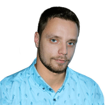 Онищенко Никита Сергеевич