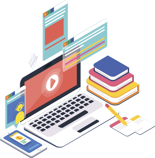 Дистанционные курсы по информационной безопасности