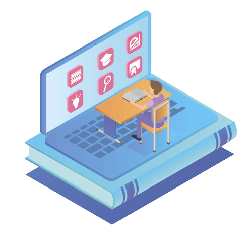 Программы обучения по информационной безопансости