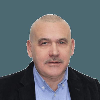 Горчаков Михаил Николаевич